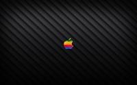 Apple [45] wallpaper 1920x1200 jpg