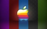 Apple [71] wallpaper 1920x1200 jpg