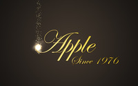 Apple [91] wallpaper 1920x1200 jpg