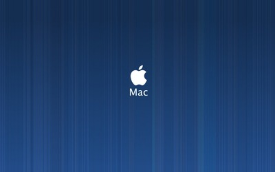 Apple [166] wallpaper