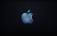 Apple [167] wallpaper 1920x1200 jpg