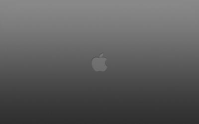Apple [200] wallpaper