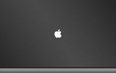 Apple [189] wallpaper