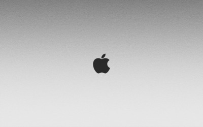 Apple [157] wallpaper
