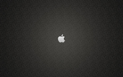 Apple [194] wallpaper