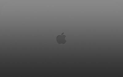Apple [192] wallpaper