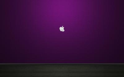 Apple [175] wallpaper