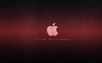 Apple [146] wallpaper