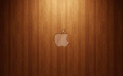 Apple [149] wallpaper