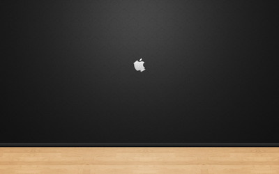 Apple [187] wallpaper