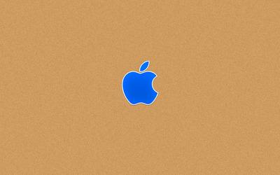 Apple [150] wallpaper