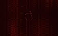 Apple [190] wallpaper 1920x1200 jpg
