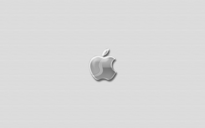 Apple [198] wallpaper