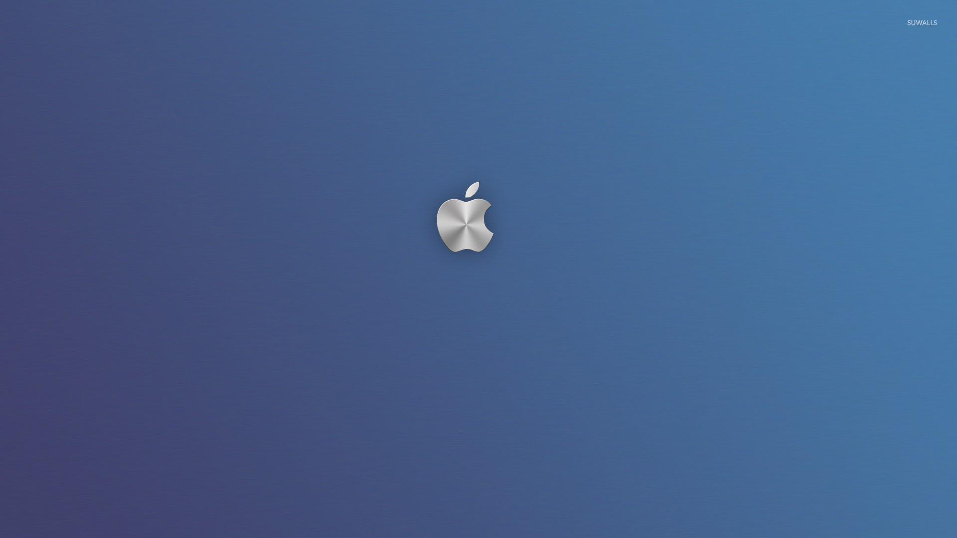 Я люблю mac в хорошем качестве