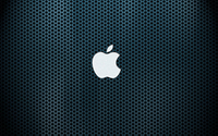 Apple [139] wallpaper 1920x1200 jpg