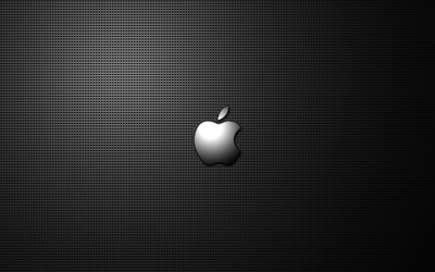 Apple [148] wallpaper
