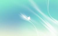 Apple [151] wallpaper 1920x1080 jpg