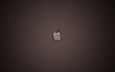 Apple [152] wallpaper