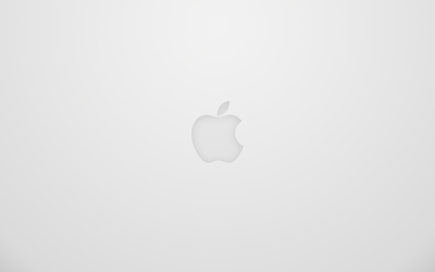 Apple [177] wallpaper
