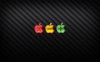 Apple [169] wallpaper 2560x1600 jpg