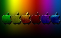 Apple [60] wallpaper 1920x1200 jpg