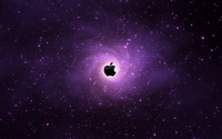 Apple [15] wallpaper 1920x1200 jpg