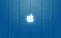 Apple [59] wallpaper 1920x1200 jpg