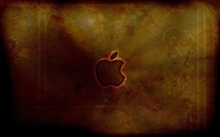Apple [101] wallpaper 1920x1200 jpg