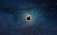 Apple [25] wallpaper 1920x1200 jpg