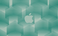 Apple logo [11] wallpaper 2880x1800 jpg