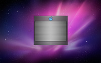 Apple panel wallpaper 2560x1600 jpg