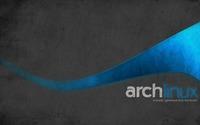Arch Linux wallpaper 1920x1080 jpg