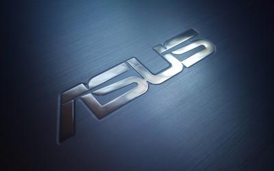 Asus [2] wallpaper