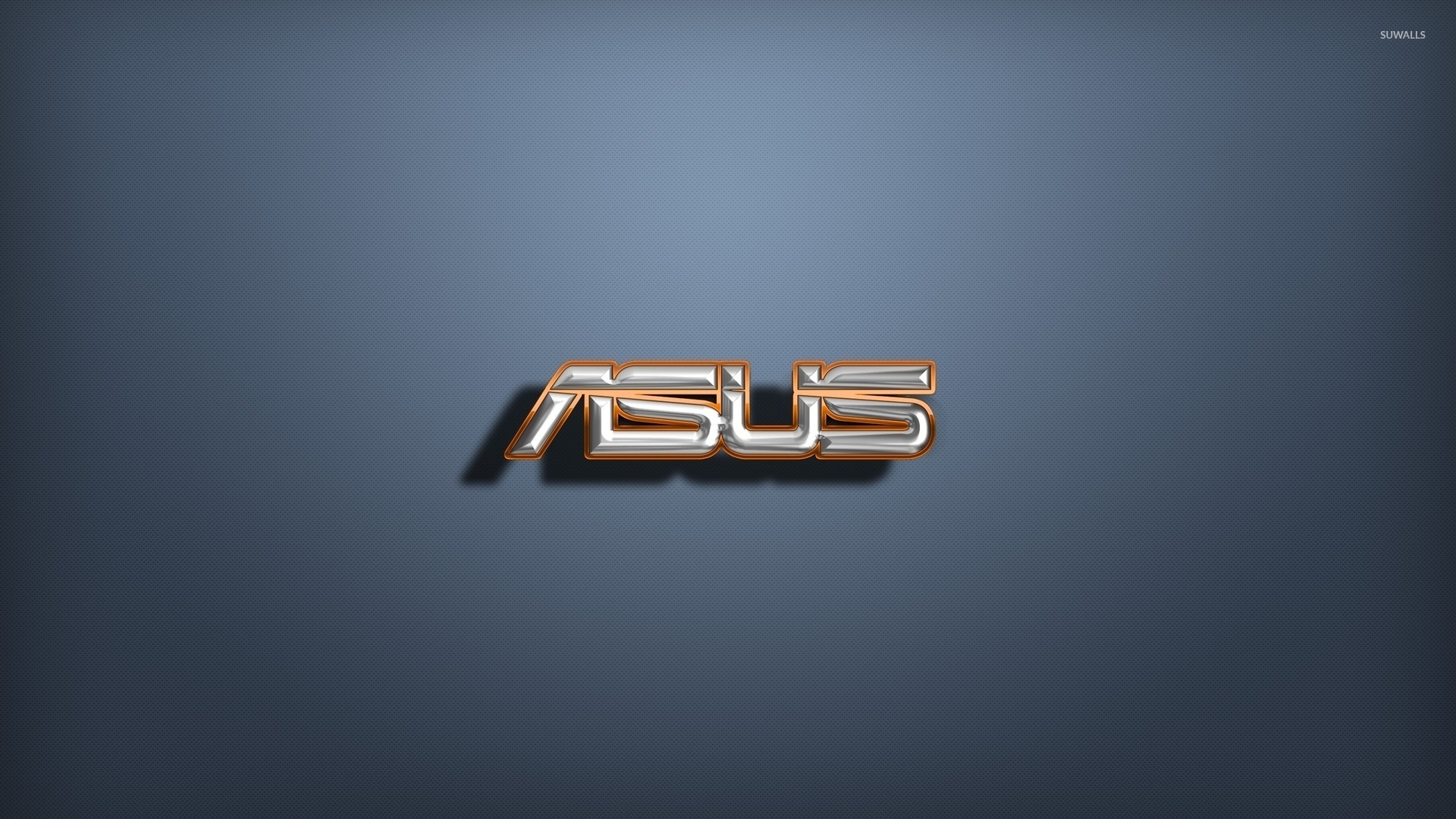how to delete multiple downloads on asus