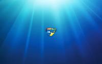 Colorful Windows 7 wallpaper 1920x1200 jpg