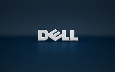 Dell [2] wallpaper