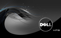 Dell XPS wallpaper 1920x1080 jpg