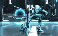 ESET Nod 32 wallpaper 1920x1200 jpg