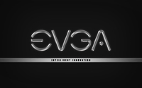 EVGA [3] wallpaper 1920x1200 jpg