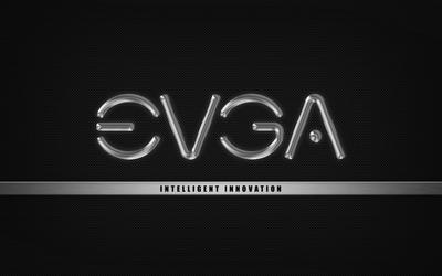 EVGA [3] wallpaper