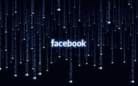 Facebook wallpaper 1920x1080 jpg
