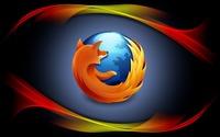 Firefox [3] wallpaper 1920x1200 jpg