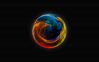 Firefox wallpaper 1920x1200 jpg