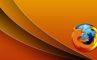 Firefox [7] wallpaper 1920x1080 jpg