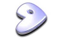 Gentoo Linux [3] wallpaper 2560x1600 jpg