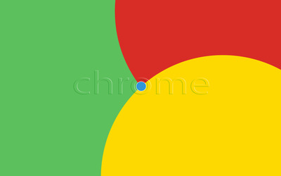 Google Chrome [2] wallpaper