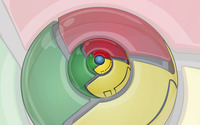 Google Chrome [3] wallpaper 1920x1080 jpg