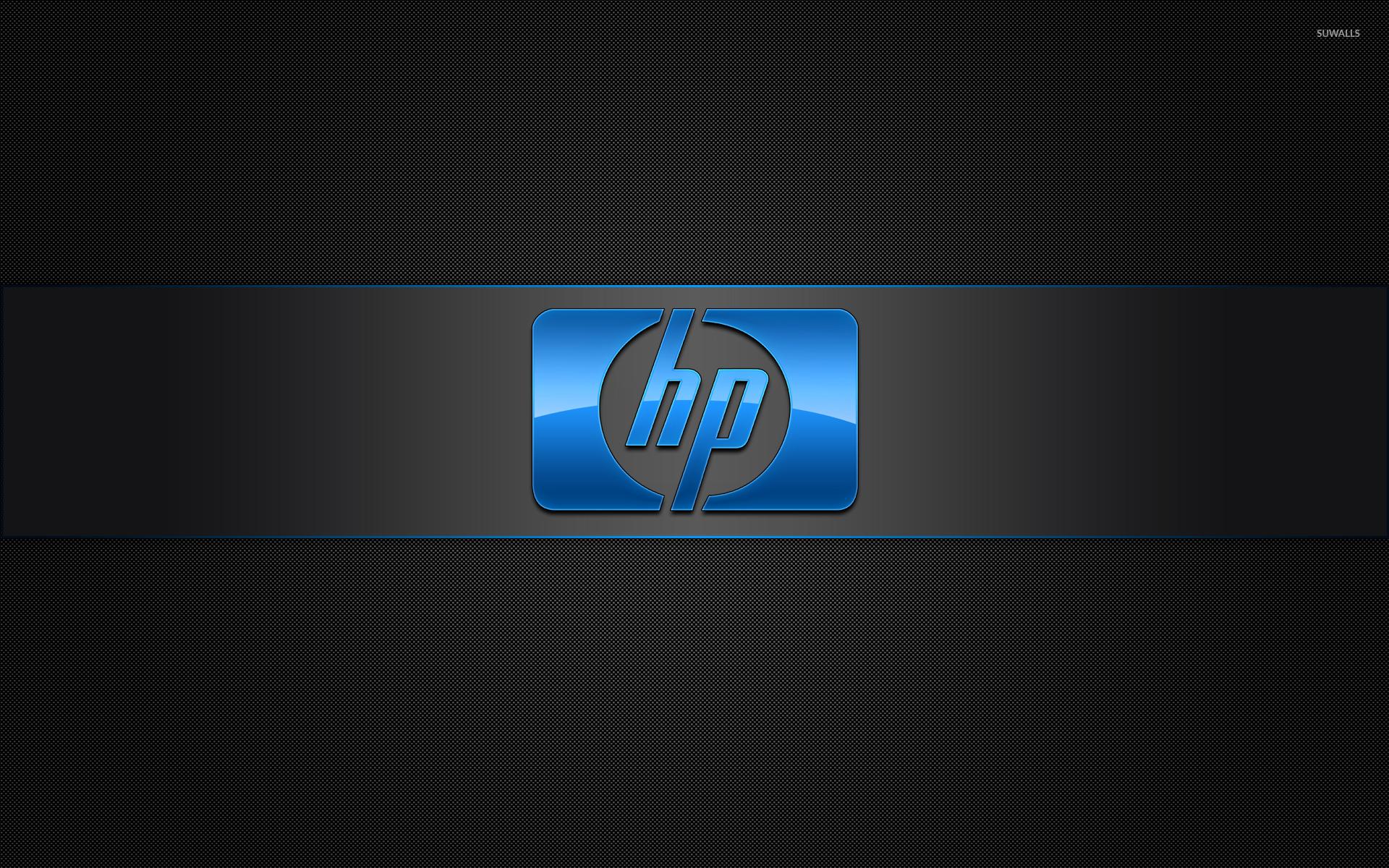 Hewlett Packard Wallpaper Computer Wallpapers 8621