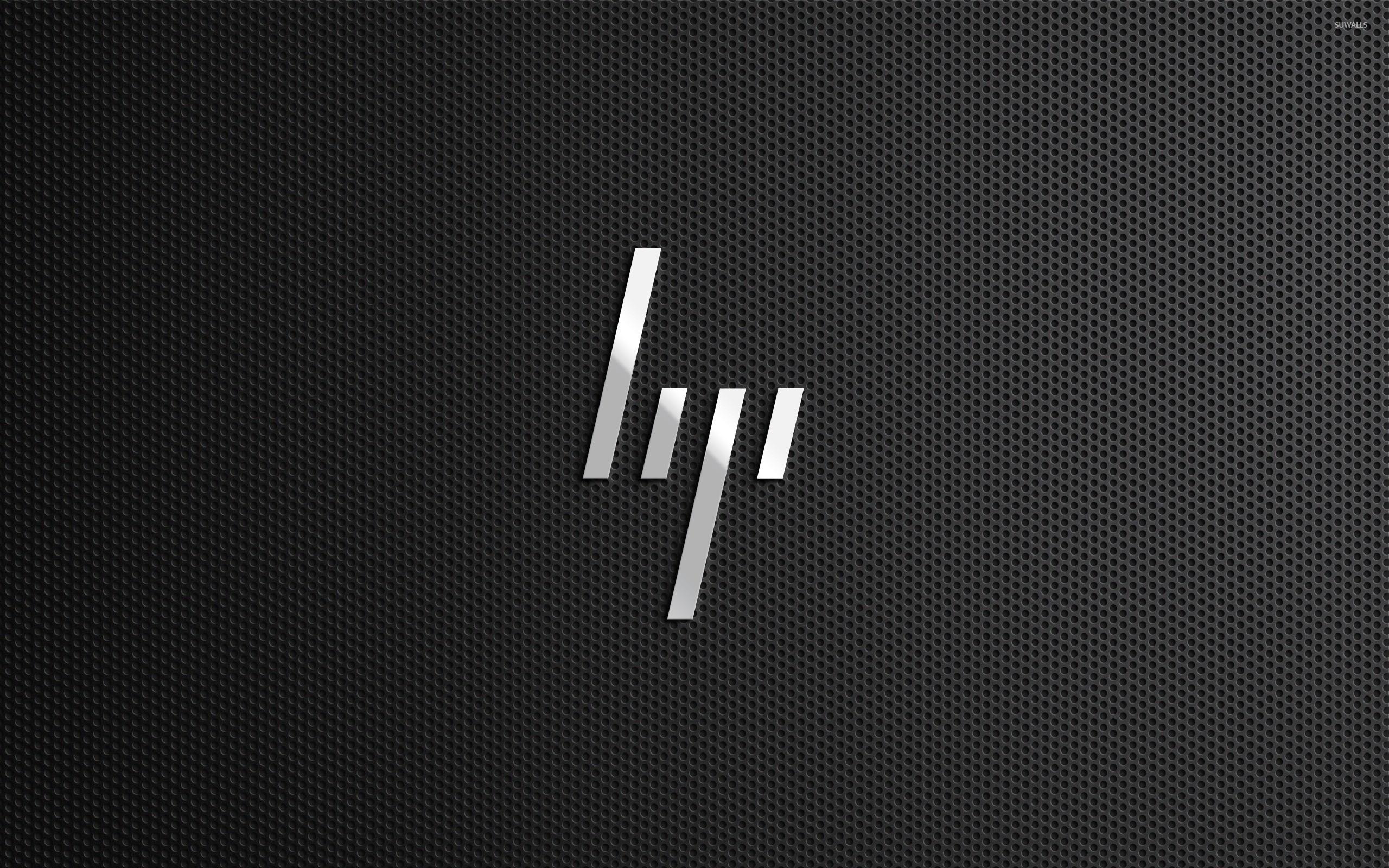 hp spectre wallpaper download