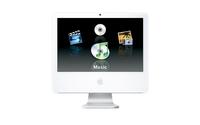iMac [2] wallpaper 1920x1200 jpg